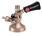 Kegco KT3102W-G